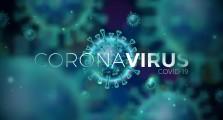 Prefeitura atualiza números sobre o Coronavírus no município