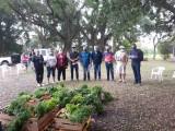 Vereadores participam de debate sobre saúde e meio ambiente