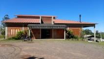Sessão Solene em comemoração a Semana Farroupilha será realizada na quinta-feira
