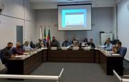 Sessão Ordinária homenageia médicos veterinários