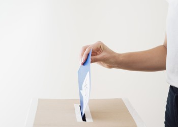 Instituição do voto feminino completa 90 anos
