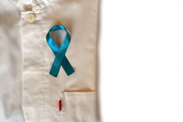 Novembro Azul – mês ganha cor como forma de alerta e prevenção
