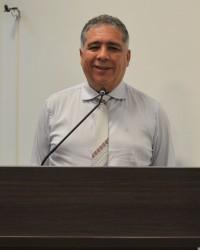 Ver. Paulo Ricardo Pinheiro de Vargas (PTB)