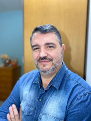 Ver. Leonardo Vieira (PDT)