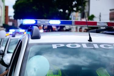 Dia dos Veteranos da Polícia Militar é instituído no município