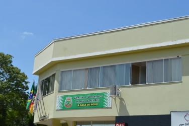 Câmara divulga resultado da Tomada de Preço referente ao Edital 02/2021