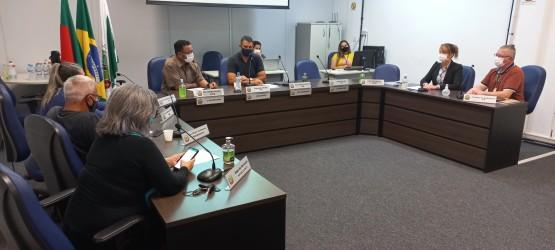 Audiência Pública da Gestão Fiscal revela superavit no município