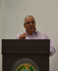 """Pedidos de melhorias para a """"Rua Sepé Tiarajú"""" e para a """"Estrada dos Fraga"""""""