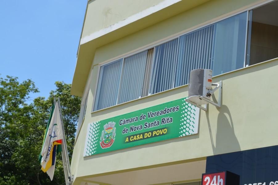 ATENÇÃO: Câmara adia retomada das Sessões Ordinárias
