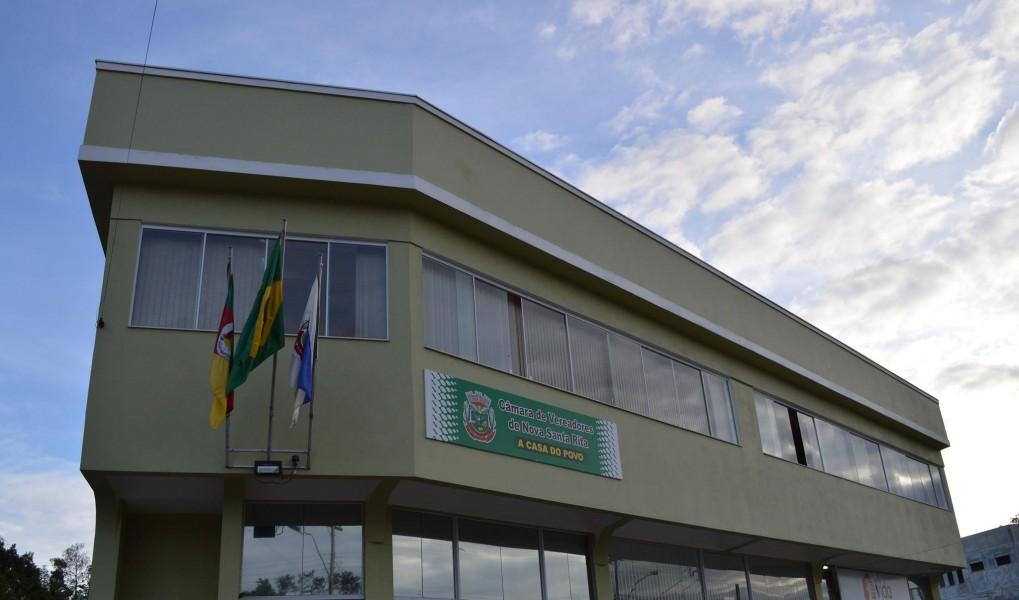 Medida de enfrentamento a pandemia suspendeu trabalhos entre os dias 22 e 26 de fevereiro