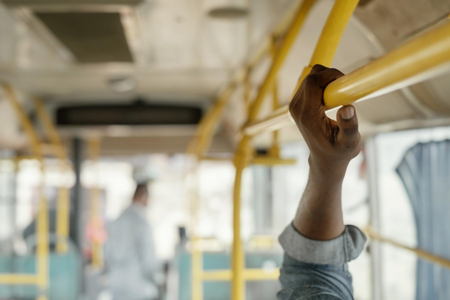Metroplan apresentará a realidade do transporte público no município